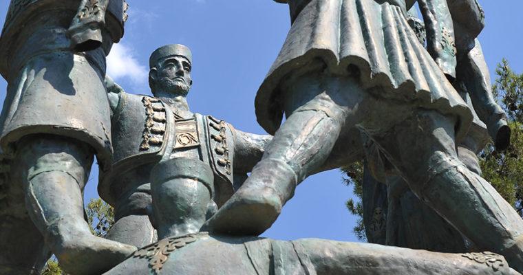 Boka Kotorska u nekoliko slika